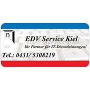 IT-Service für Privat und Gewerbe