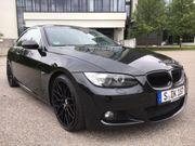 BMW 335i Coupe Automatik TÜV