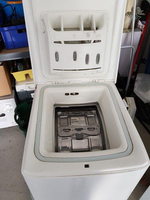 waschmaschine toplader kaufen waschmaschine toplader gebraucht. Black Bedroom Furniture Sets. Home Design Ideas