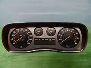 Oldtimer BMW 2500 E3 VDO -