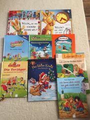 Buchpaket 9 Bücher Felix Teufelskicker