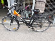 24-Zoll Jugendfahrrad Fahrrad Buben Fahrrad