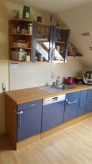 Küche Marke Nolte
