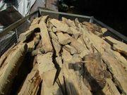 brennholz trocken 33cm