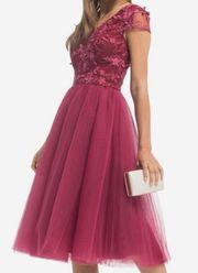 Kleid/ Abendkleid
