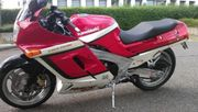 Kawasaki zx 1000