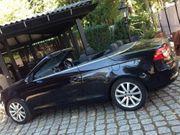 VW EOS 2 0 TDI