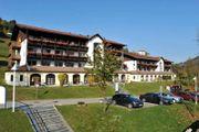 Fewo, Oberstaufen Alpenblick