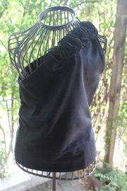 70bfd68618b5 Schwarze Rose Bluse - Bekleidung   Accessoires - günstig kaufen ...