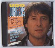 Udo Jürgens ?- Zeig