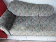 Recamiere / Chaiselongue