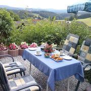 Urlaub - Herrmanns-Ferienhaus im Bayr Wald -