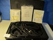 Olympus CF-H180AL Video Koloskop Colonoscope
