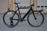 COBOC E-Bike Superleichte 13 9