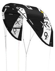 CORE Kite XR5 black black