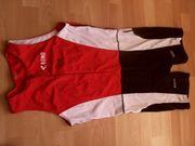 Rono Triathlon/ Wettkampfeinteiler