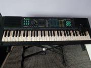 Keyboard BONTEMPI Profi
