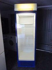 Getränke - Kühlschrank groß