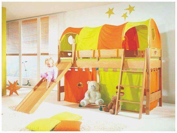 paidi hochbett varietta buche ankauf und verkauf anzeigen. Black Bedroom Furniture Sets. Home Design Ideas