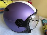 Helm Mädchen XS