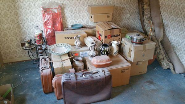 flohmarktartikel kaufen flohmarktartikel gebraucht. Black Bedroom Furniture Sets. Home Design Ideas
