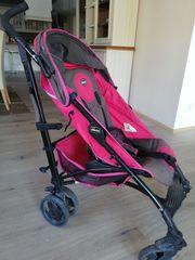Chicco Buggy Kinderwagen