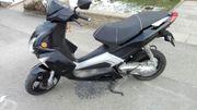 Motorroller Kreidler RMC