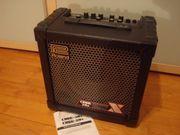 Roland Cube 30X -
