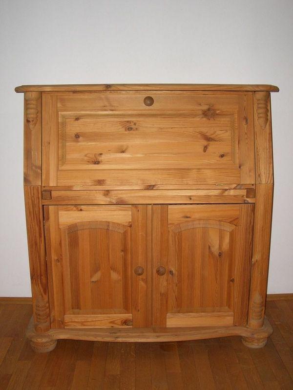 Alte Schreibtisch Kaufen Alte Schreibtisch Gebraucht Dhd24com