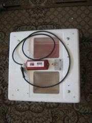 Brutmaschine / Inkubator