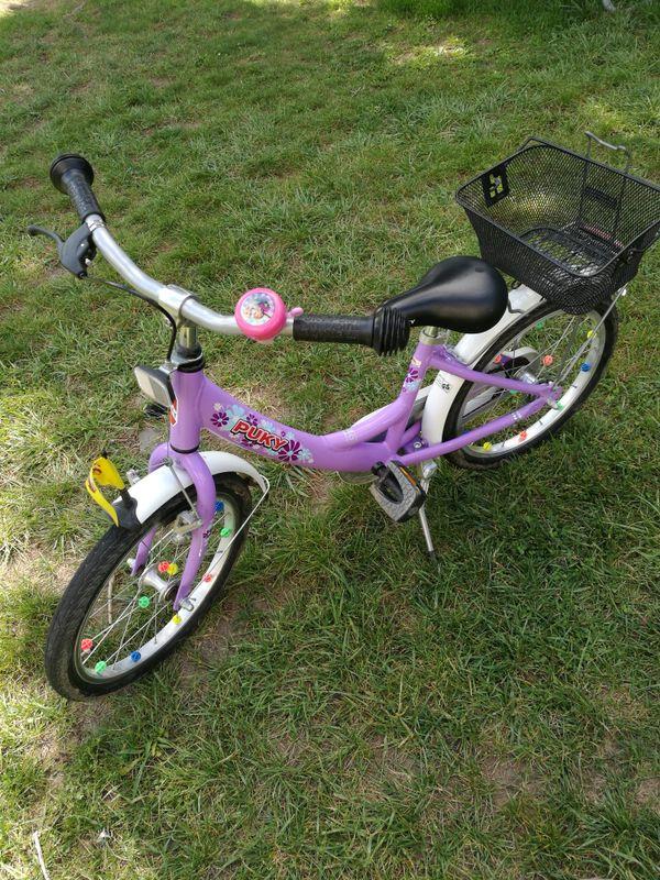 kleines puky fahrrad kaufen kleines puky fahrrad. Black Bedroom Furniture Sets. Home Design Ideas