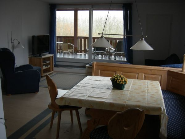 Wohnzimmer Sitzgruppen kaufen / Wohnzimmer Sitzgruppen gebraucht - dhd24.com
