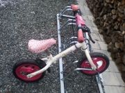 Verkaufen Laufrad