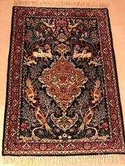 Original Perser Isfahan