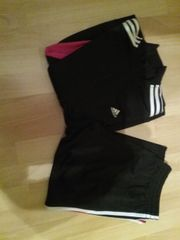 Adidas Jogginganzug in