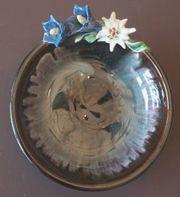 Schale Keramik Porzellan