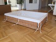 Ikea Möbel In Wels Gebraucht Und Neu Kaufen Laendleanzeigerat