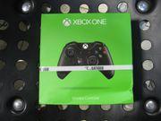 Xbox One Wireless