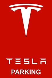 Tesla Model S X Foto