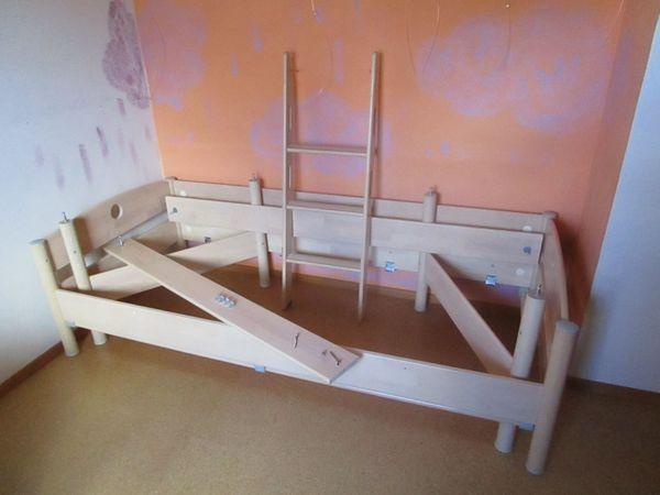 bausatz kaufen bausatz gebraucht. Black Bedroom Furniture Sets. Home Design Ideas