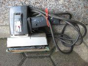 Skil Schwingschleifer 1592-H-T1 220 Volt