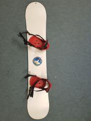Burton Snowboard