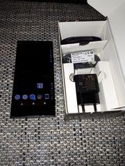 Sony Xperia XA 1 Mit