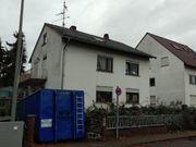 mehrfamilien haus in ludwigshafen altrip