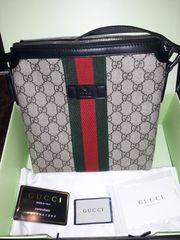 Gucci umhängtasche Original