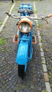 D-rad R09 500ccm Produktionsjahr 1929