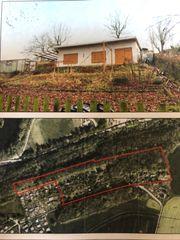 35302 m2 großes Grundstück für