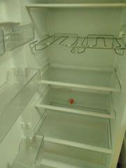 Kühlschrank IKEA