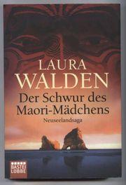Laura Walden - Der