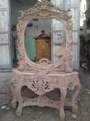 Möbel- und Barock großhändler